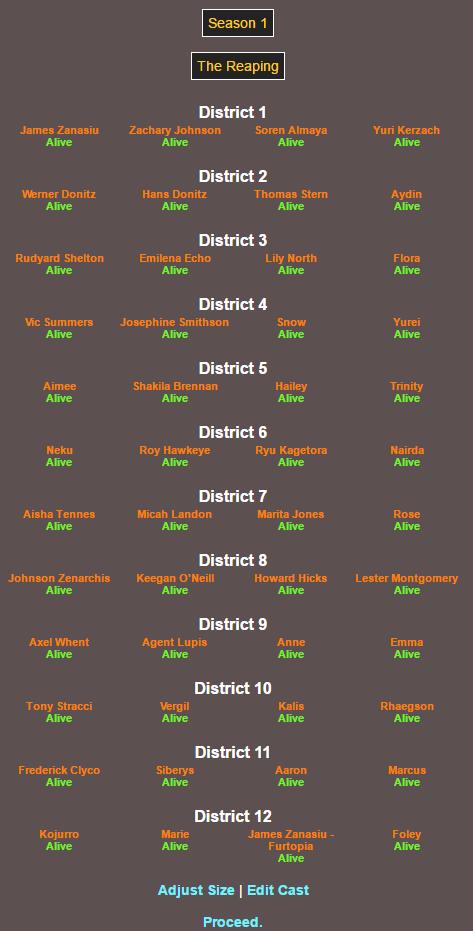 Hunger Games Season 1.png