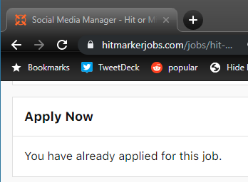 hit or miss job apply.png